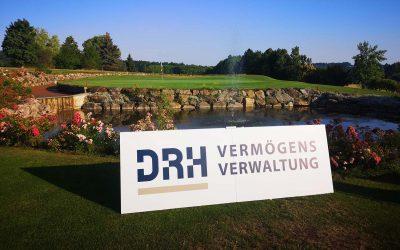 Dresdner Golfball Challenge