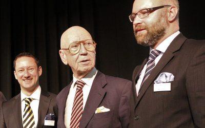 Wir trauern um Jürgen Engert